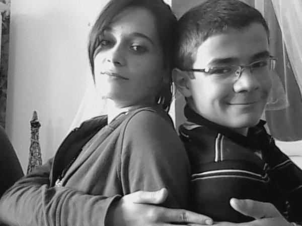Sevan & Loriane ♥