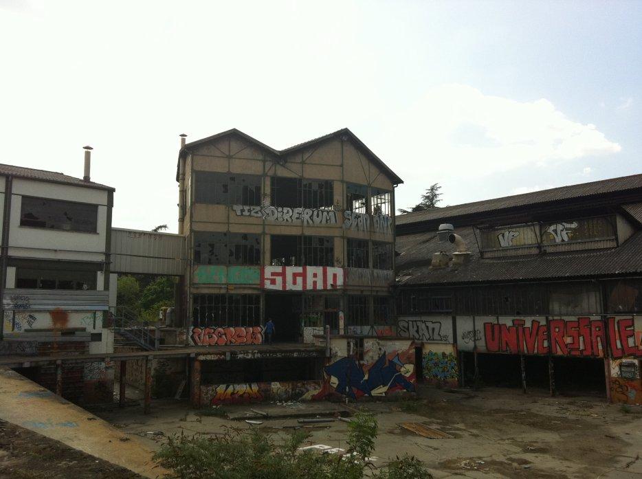 Blog de graffiti-loire
