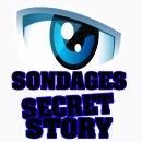 Photo de sondages-secret--story