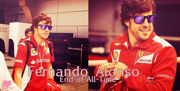 _ END OF ALL TIME
