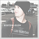 Photo de BigTime-Rush