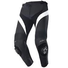 Le pantalon  *-*