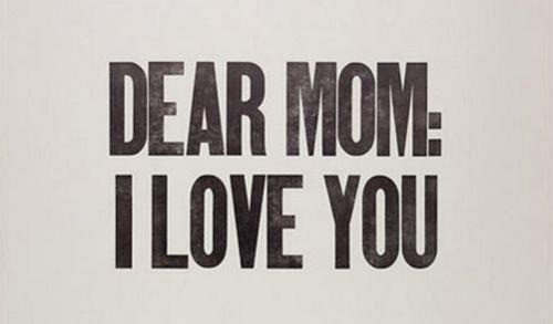 ♥ اللهم اجعل امي سيدة من سيدات الجنة