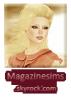 MagazineSims