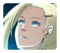 Fiction 1 Naruto Shippuden : CHAPITRE 2 !!! =)