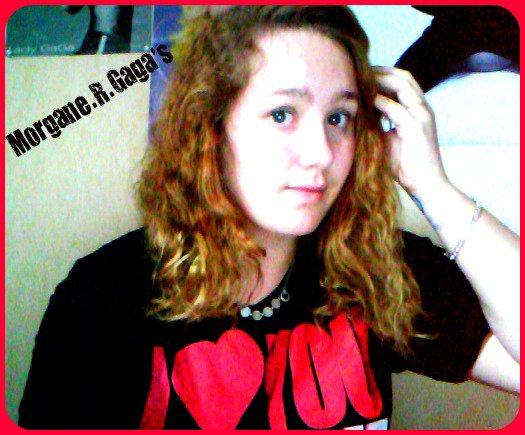 I Love You But I've Chose Judas..♥