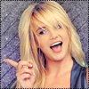 X-Fabulous-Britney-X