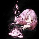 Photo de manga----------dessin