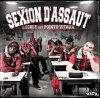 Sexiont D'assaut Casquet a l'enver vs DJ GIO (2011)