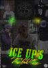 Ice Up'S - Feuille Blanche
