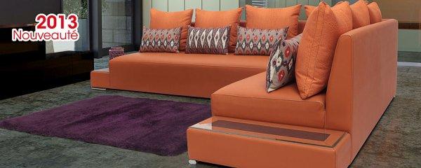 nouveau 2013 salon marocain maison asa3ada nador blog de maisonasa3ada. Black Bedroom Furniture Sets. Home Design Ideas