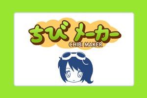 Chibi mαker