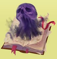 Le Livre Des Monstres L Univers Du Jeu Virtuel D équideow