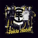 Photo de collec-tokio-hotel