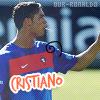 Ronaldo-xlolo-xhimilolo