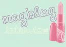 Photo de MagBlog-Interview