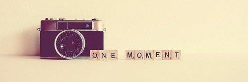 « Ce que la photographie reproduit à l'infini n'a lieu qu'une fois. »