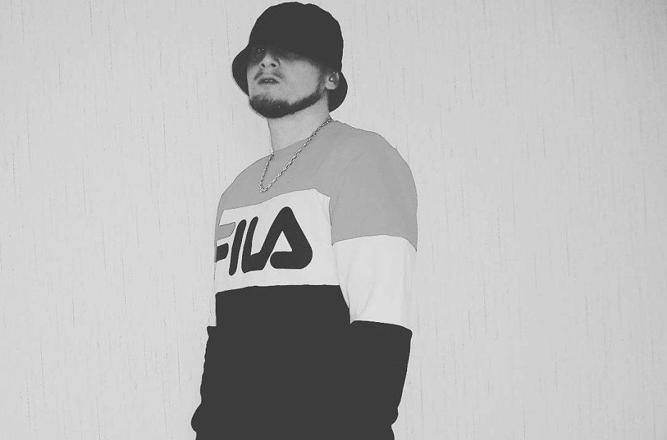 HDIMC (Rappeur indépendant) (Underground French Rapper)