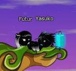 ~~Futur~~