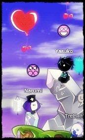 ~~Narumi~~