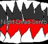 Night-Dead-Sento