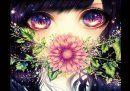 Photo de Love-Mangas-Shojo