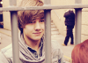 LiamPayneFiction333