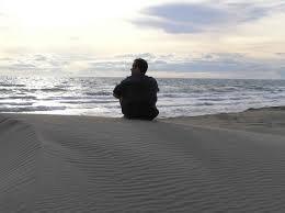 Fils de la solitude