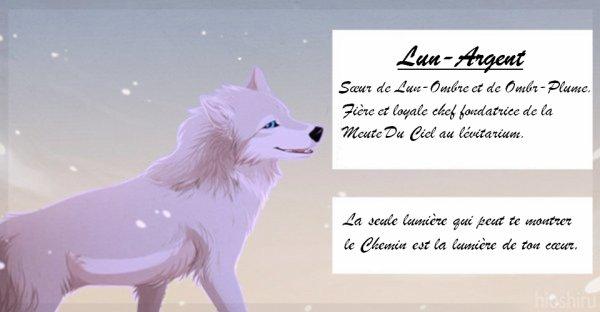 Lun-Argent