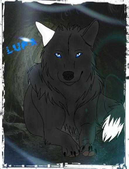 Lun-Ombre