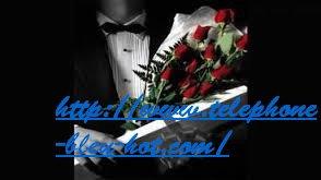 Que faire pour la Saint-Valentin 2017 au telrose http://www.telephone-bleu-hot.com/ Chaque année, c'est le même casse-tête... !  Diner romantique, week-end en amoureux. Soirée coquine ou plateau télé.