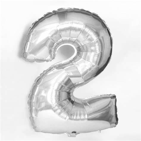 My blog's birthday