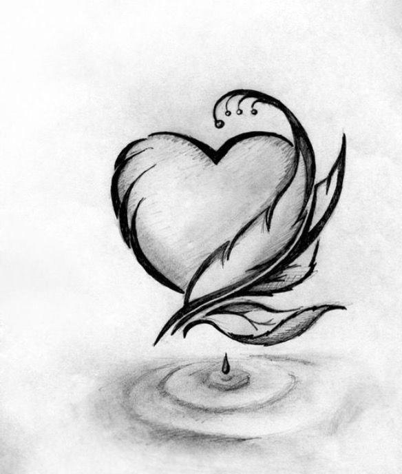 Se laisser aimer