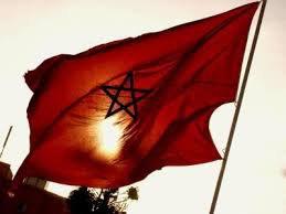 Si T'aime pas Le Maroc ,L'Agérie , La  Tunisie Casse Toi Vite D'Ici