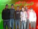 Photo de group-palermo2009