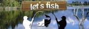 Le meilleur Jeux de pêche en ligne.