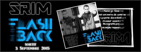"""Projets 2015 Mixtape """" FlashBack """""""