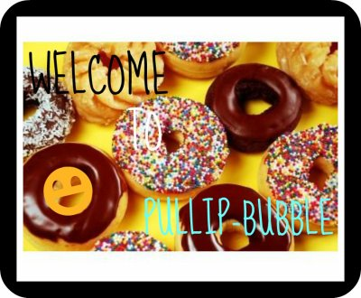 WELCOME *w*