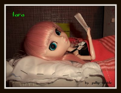 Présentation de Tara