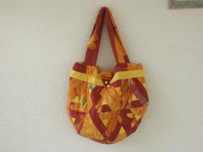 Sacs à gogo - un sac pour chaque occasion !