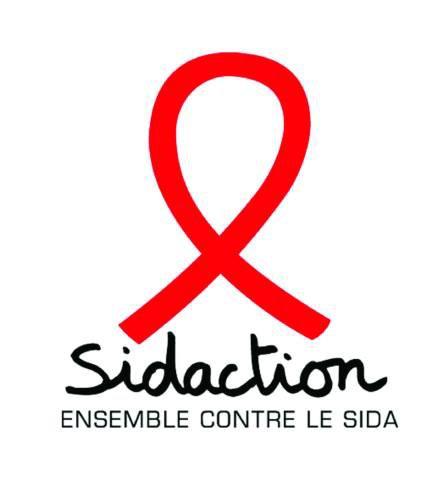 """""""Ensemble contre le sida"""" : un album pour les 20 ans de Sidaction"""