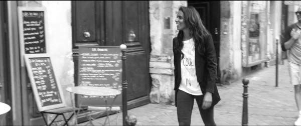 """""""SILHOUETTES"""" le clip du nouveau single !"""