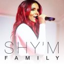 Photo de ShymFamily-Blog-Official
