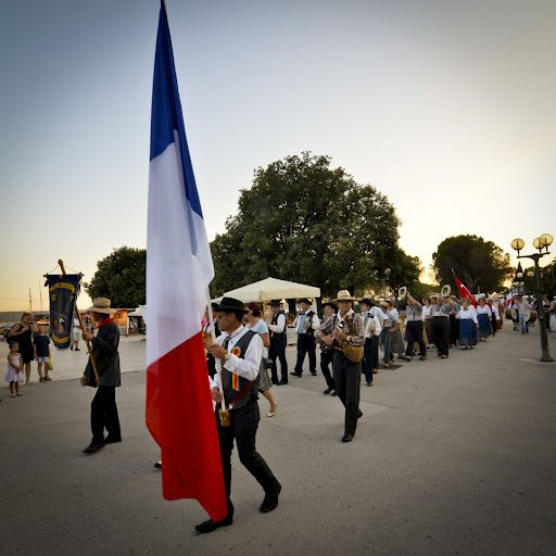 MIFF 2012 - Dimanche 8 juillet 2012