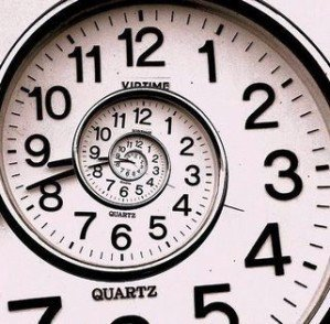 La banque du temps !!!