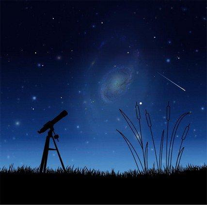 Bonne et douce nuit !!