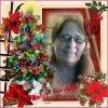 Cadeaux recu de mon amie lotusbleu67 laure merci ma belle !!.