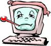 probleme de connection internet ..PARDONNEZ_MOI mon Absence !!