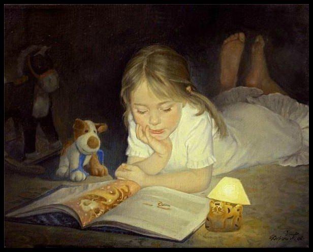 Mon livre d'histoire, mon blog ...!!