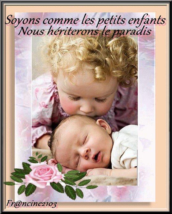 Innocence !!